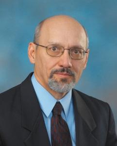 Ron Rebenitsch
